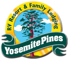 Yosemite Pines RV Resort and Lodge